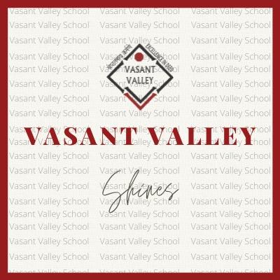 Vasant Valley School participated in the 26th Padmashri JTM Gibson, OBE Memorial Invitational Debates and Quiz